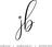 Bijoux by JB in Southeastern Denver - Denver, CO 80209 Costume Jewelry