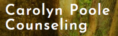 Carolyn Poole Counseling in Barton Hills - Austin, TX 78746 Psychotherapy