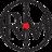 Recon Media, Inc. in Boynton Beach, FL 33437 Marketing Services