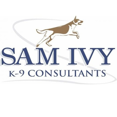 Sam Ivy K9 Consultants Inc. in Downtown - Fort Lauderdale, FL 33301 Dog Training & Obedience Schools