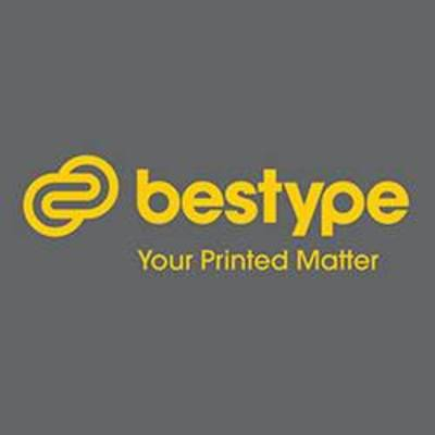 Bestype Imaging in Tribeca - New York, NY 10013 Printing Services