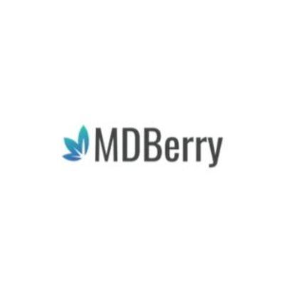 MDBerry: Medical Marijuana Doctor Online in Gramercy - New York, NY 10016 Clinics & Medical Centers