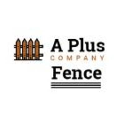 A Plus Fence Company in Caddo Heights-South Highlands - SHREVEPORT, LA 71107 Fence Contractors