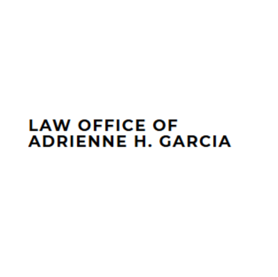 Law Office of Adrienne H Garcia in Downtown - Portland, OR 97201 Attorneys
