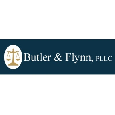 Butler & Flynn, PLLC in Oklahoma City, OK 73134 Offices of Lawyers