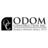 Mark A. Odom Construction, Inc. in Vero Beach, FL 32960 Contractors Associations
