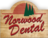 Norwood Dental in Norwood, MN 55368 Dental Clinics