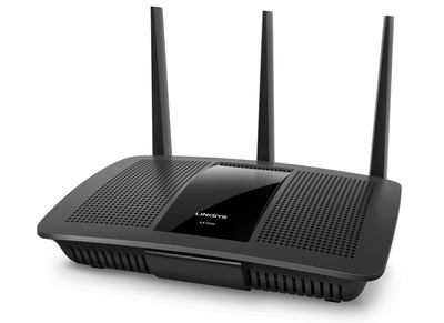 How to setup  linksys router in Godfrey, IL Computer Network Consultants