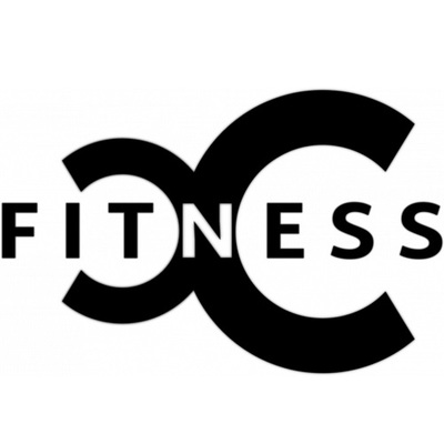 Carmen Crowley Fitness in Austin, TX 78738 Personal Trainers