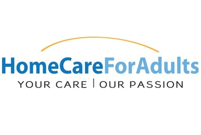 Home Care For Adults, Inc. in Tribeca - New York, NY 10013 Home Health Care