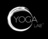 Yoga Lab Miami in Coral Gables, FL 33146 Yoga Instruction