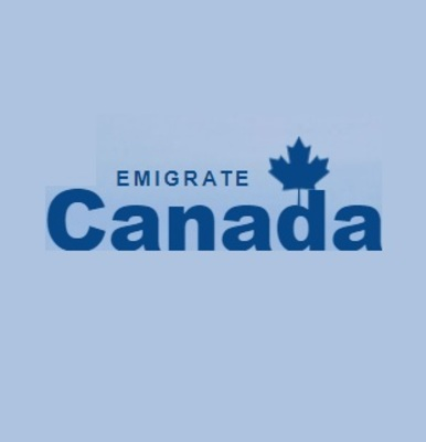 Emigrate Canada in Financial District - New York, NY 10006 Immigration & Naturalization Consultants