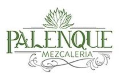 Palenque Mezcaleria in USA - Denver, CO Restaurants - Breakfast Brunch Lunch