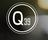 Q39 South in USA - Overland Park, KS 66210 American Restaurants