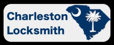 Locksmith Charleston SC in Charleston, SC 29407 Exporters Locks & Locksmiths