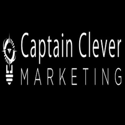 Pensacola Seo & Web Design - Captain Clever Marketing, LLC Florida in Pensacola, FL 32591 Web Site Design