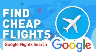 Google Flights Deals in Greenwich Village - New York, NY 10011 Travel & Tourism