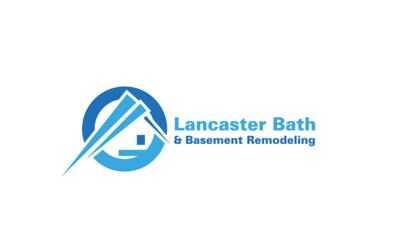 Lancaster Bath & Basement Remodeling in Lancaster, OH Bath Equipment & Supplies