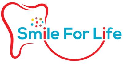 Smile For Life in Academy Gardens - Philadelphia, PA Dental Clinics