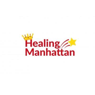 Healing Manhattan in Murray Hill - New York, NY 10016 Alternative Medicine