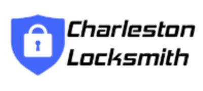 North Charleston Locksmith in North Charleston, SC Exporters Locksmiths Equipment & Supplies