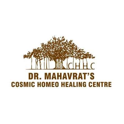 Cosmic Homeo Healing Centre in Buena Park, CA Hospitals