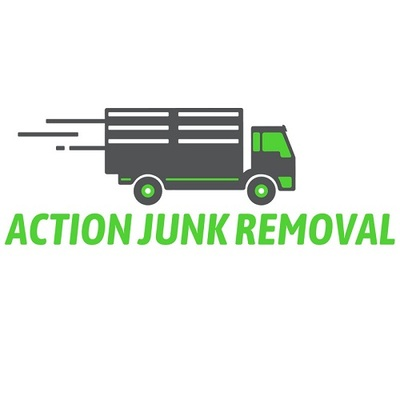 Action Junk Removal in South Tacoma - Tacoma, WA 98409 Waste Management
