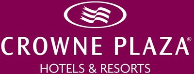 Crowne Plaza Milwaukee Airport in College Heights - Milwaukee, WI 53221 Hotels & Motels