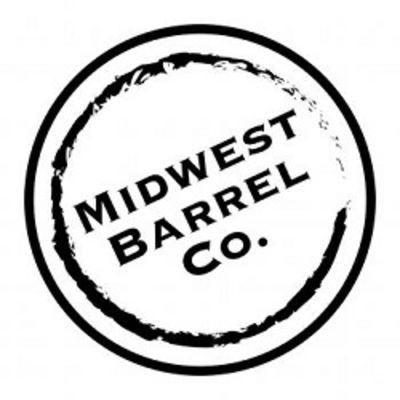 Midwest Barrel Company in Lincoln, NE 68504 Barrels & Drums Manufacturers