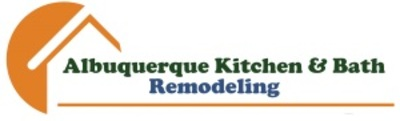 Albuquerque Kitchen & Bath Remodeling in Raynolds - Albuquerque, NM 87102 Kitchen Equipment & Accessories