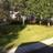 4 Seasons Lawn Maintenance in charleston, SC 29464 Landscaping Services