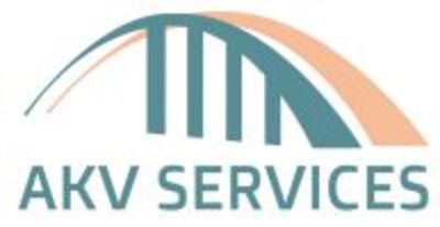 AKV Services in New Kensington, PA Computer Software & Services Web Site Design