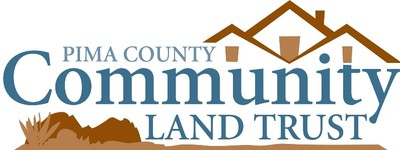 Pima County Community Land Trust in Menlo Park - Tucson, AZ 85745 Other Community Housing Services