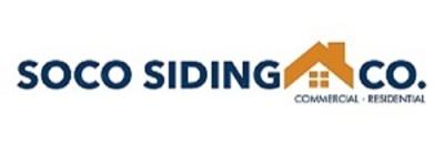 SoCo Siding Colorado Springs in East Colorado Springs - Colorado Springs, CO 80903 Siding Contractors