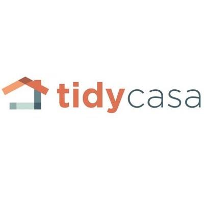 Tidy Casa in Highland Vista Cinco Via - Tucson, AZ 85711 Cleaning Services