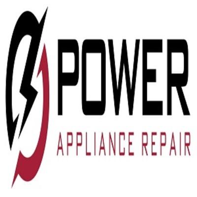 Power Appliance Repair in Woodbridge, VA 22191 Appliance Repair Services