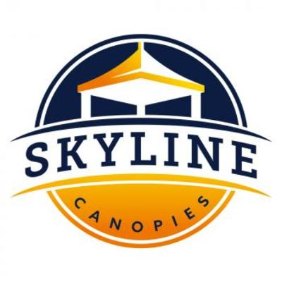 SkyLine Canopies in New Braunfels, TX 78130 Promotional Products Advertising