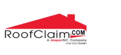 Roofclaim.com in Kennesaw, GA 30144 Roofing & Shake Repair & Maintenance
