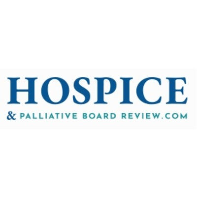 Hospice & Palliative Board Review in Park Heights - Baltimore, MD 21215 Colleges - Health Degrees