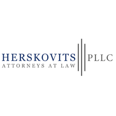 Herskovits PLLC in Midtown - New York, NY 10036 Offices of Lawyers