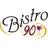 Bistro 90 in Longs, SC 29568 American Restaurants