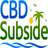 CBD Subside By Melt A Way in Pembroke Pines, FL 33024 Health Care Products Wholesale