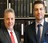 law firm in New York in Midtown - New York, NY 10022 Attorneys Conservatorship & Guardianship Law