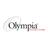 Olympia Moving & Storage in Thorofare, NJ 08086 Moving Companies