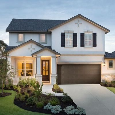 ELM Real Estate Group in South Manchaca - Austin, TX 78745 Realtors