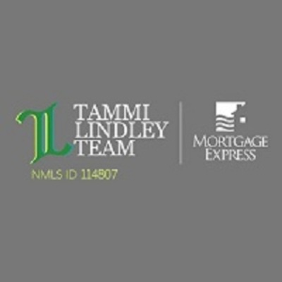 The Lindley Team, Mortgage Lenders in Portland, OR 97223 Mortgage Brokers