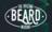 The Original Beard Measure in Manning, SC 29102 Armani Gift Shops