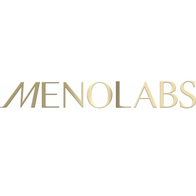 MENOLABS in Tucson, AZ 85712 Vitamin Products