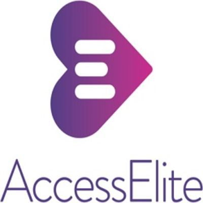 AccessElite in Newport Beach, CA 92660 Offices and Clinics of Doctors of Medicine