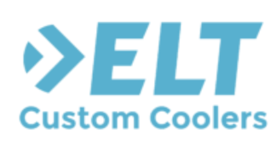E.L.T Custom Coolers in Detroit, MI 48227 Commercial & Industrial Refrigeration Equipment